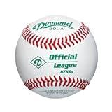 Diamond DOL-A Official League (DZN)
