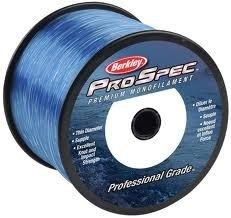 Berkley ProSpec Professional Grade