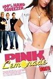Pink Lemonade [Region 4] by Kurt Finney