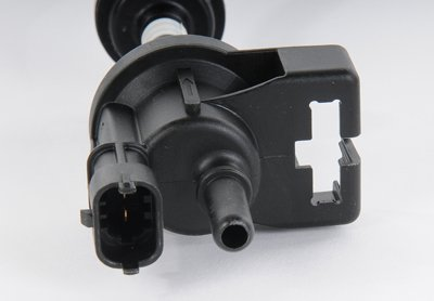 ACDelco 55573017 GM Original Equipment Vapor Canister Purge Valve by ACDelco
