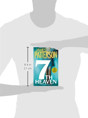 7th-Heaven-Womens-Murder-Club