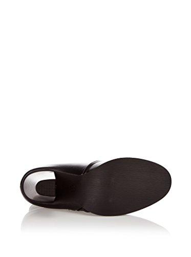 CM 1801 Stiefeletten black, Groesse:39.0