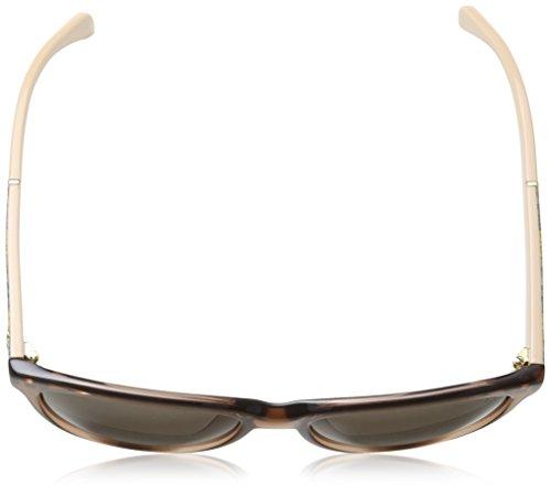 Gafas de Sol Shiny Tous Mujer Brown para dwxqFnZ