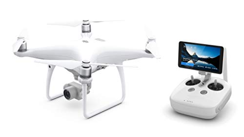 Check expert advices for phantom 4 v2 pro?