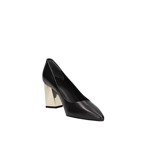 Talon Femme FLBA14LEA08 Chaussures à Guess qat1pnaRw