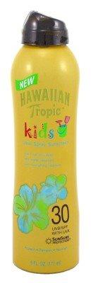 hawaiian-tropic-kids-continuous-spray-spf-30-6-oz