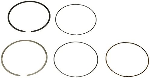 Wiseco 3875VM 1.2mm x 1.2mm x 2.0mm Ring Set for 3.875 Cylinder Bore