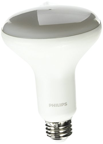 Philips 462143 Dimmable Equivalent White
