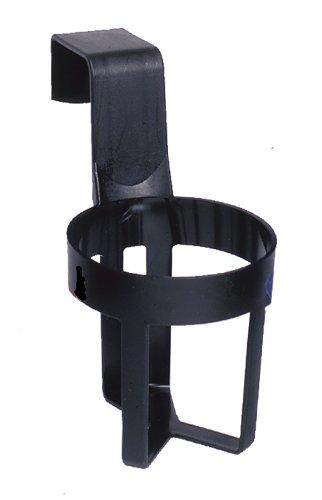Custom Accessories 91106 Black Holder