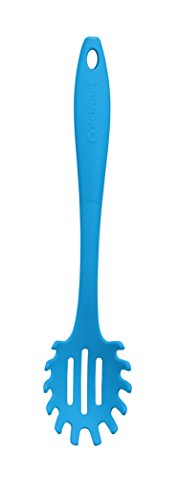 Cuisinart CTG-01-PSB Nylon Pasta Server, Blue