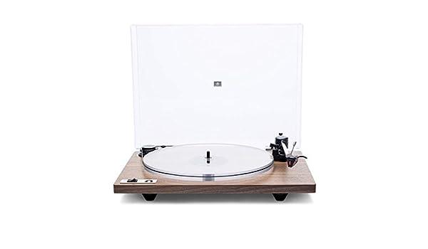 U-Turn Audio - Orbit Special - Tocadiscos: Amazon.es: Música