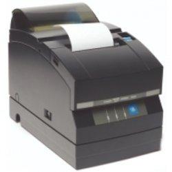 Cd S500 Dot - CITIZEN CD-S500AUBU-BK S 414 CD-S500 PRINTER,USB,BLACK TEARBAR, BLACK Citizen - CD-S500AUBU-BK - Citizen CD-S500 Dot Matrix Printer - Color