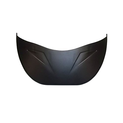 Empire Paintball EVS Visor