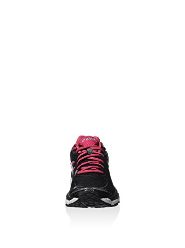 Asics 6 UK 5 Sneakers Women's pwYqp6