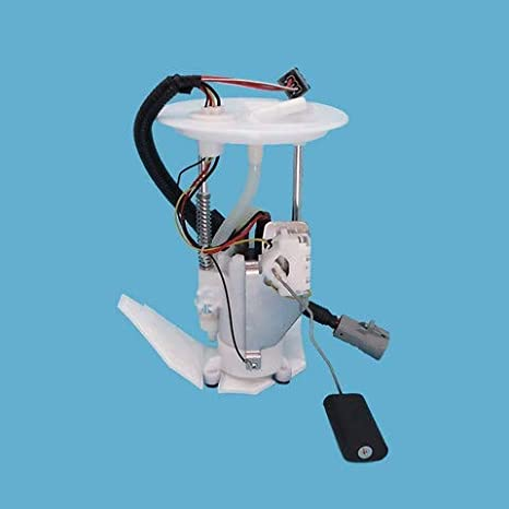 1 Pack US Motor Works USEP3641S Professional Series OE Replacement Fuel Pump Module Assembly