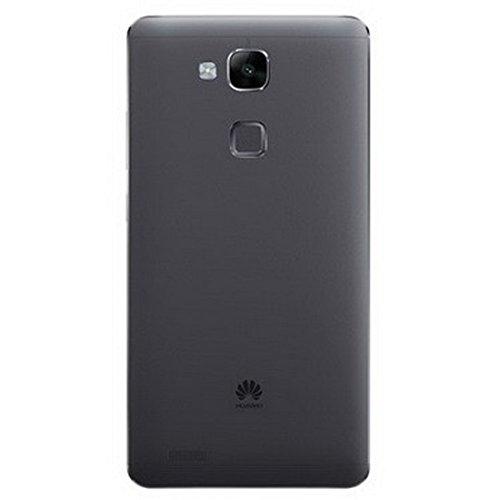Huawei Ascend Mate7 EMUI 3.0 Octa core AA15 1.8GHz 6 inch IPS Screen 1920 x 1080 pixels 3GB RAM 32GB ROM Unlocked Cellphone Black