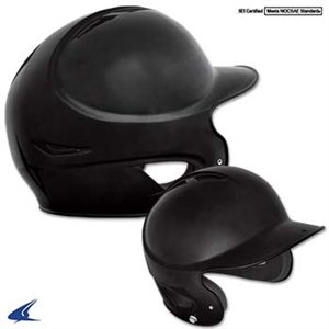 Champro T Ball Performance Batting Helmet – DiZiSports Store