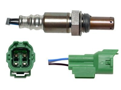 Denso 234-9033 Oxygen Sensor (Air and Fuel Ratio Sensor)