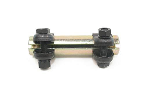 Mevotech GES2050S Tie Rod End Adjusting Sleeve