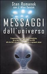 Messaggi dall'universo