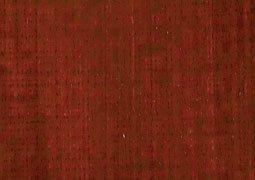 Matisse Rose (Matisse Flow Acrylic 75 ml Tube - Rose Madder Deep)