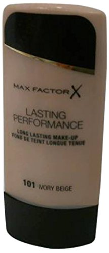 max-factor-performance-long-lasting-foundation-no-101-ivory-beige-11-ounce