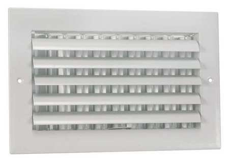 12x6 vent cover - 8