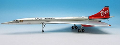 virgin-atlantic-concorde-f-fast-mines-faster-than-yours-1200-jfi-conc-005