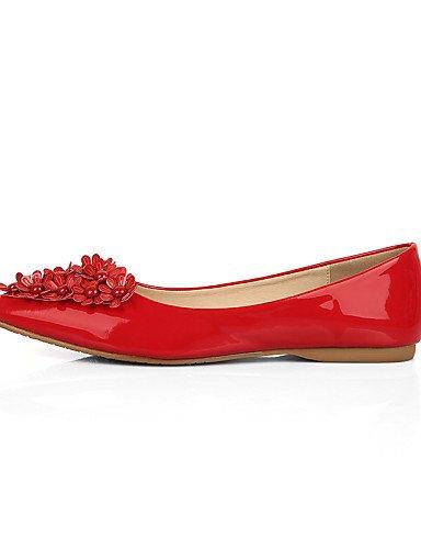 YYZ mujer de Tac Zapatos ZQ d68xqPd