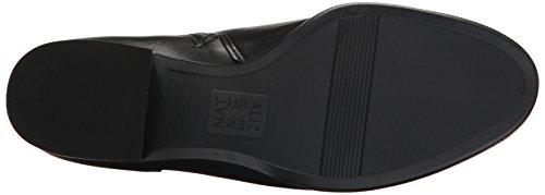 Naturalizer Women's Dora Ankle Bootie, Black, 10.5 M US by Naturalizer (Image #3)