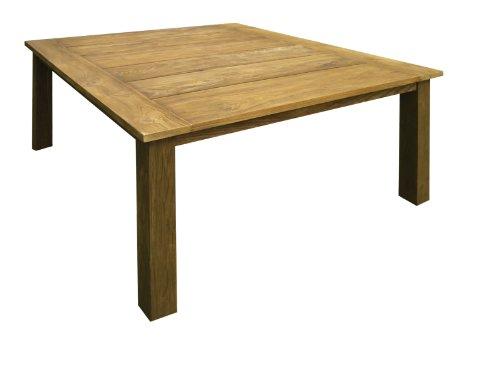 esstisch quadratisch 160x160 bestseller shop f r m bel und einrichtungen. Black Bedroom Furniture Sets. Home Design Ideas