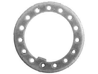 Dorman 618-053 Axle/Spindle Washer Dorman - Autograde