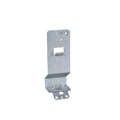 Schneider VW3A9921 mech. Halterung fü r Direktmontage eines Leistungsschalters GV2AF4