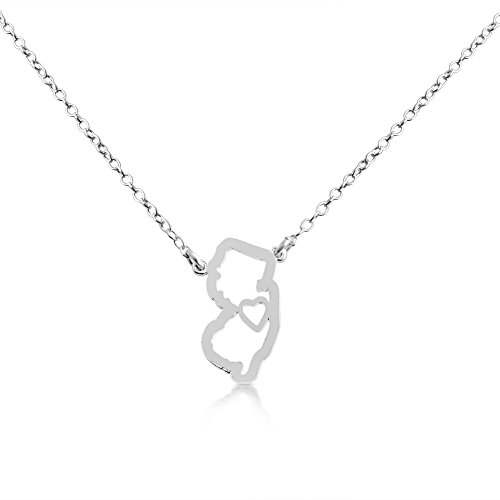 925-sterling-silver-small-new-jersey-home-is-where-the-heart-is-home-state-necklace-18-inches