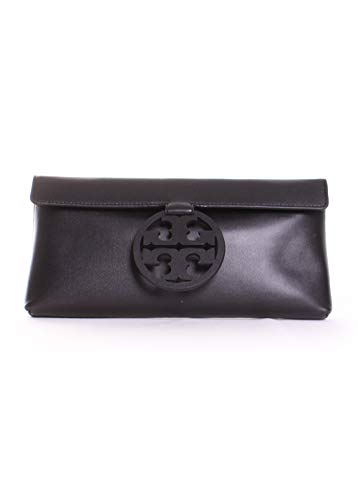 Bestselling Womens Clutches