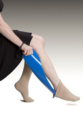 Sock-eez Compression Sock Removal Aid - SOCK-EEZ