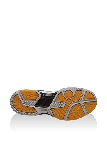 d'interieur 6 Rocket pour Gel femme chaussure Asics wpTUIqT