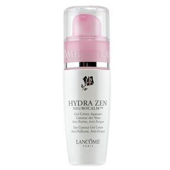 Lancome Hydra Zen Neurocalm Creme Yeux - Gel Creme Anti-poches 0.51 Fl Oz, 0.51 Ounce