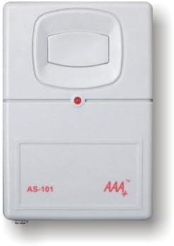 Skylink AS-101 AAA Alarm Sensor