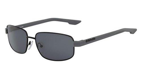 Sunglasses Columbia CLIFF HAVEN 002 SATIN - Haven Sunglasses For Men