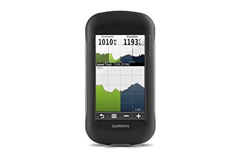 Garmin Montana 680t by Garmin (Image #1)