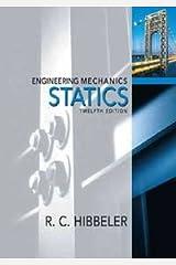 engineering-mechanics Hardcover