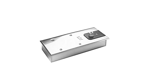 Dorma Floor Spring BTS65: Amazon com: RoyalApex