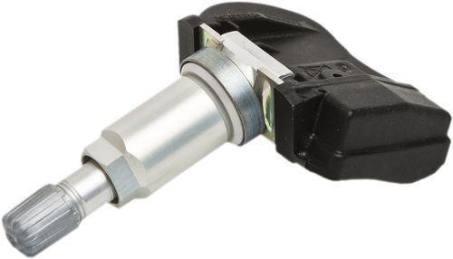 (VDO SE10002A Tire Pressure Monitoring System Sensor)
