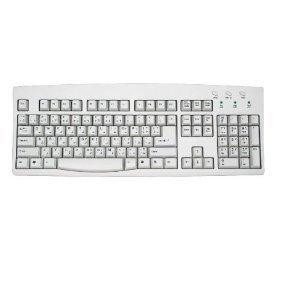 how to turn off bilingual keyboard