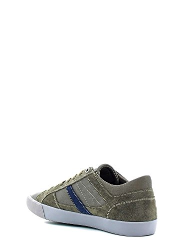 Geox U64X2D 022ME Sneakers Man Turtledove clearance tumblr huge surprise for sale buy cheap Cheapest wmiO46
