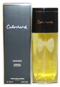 Women Gres Cabochard EDP Spray 3.38 oz 1 pcs sku# 1786772MA