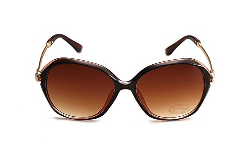 de Aire de al Libre Skyeye Las Sol de al de de Las Gafas C Sol Sol Aire Gafas Gafas RIwqYYp5