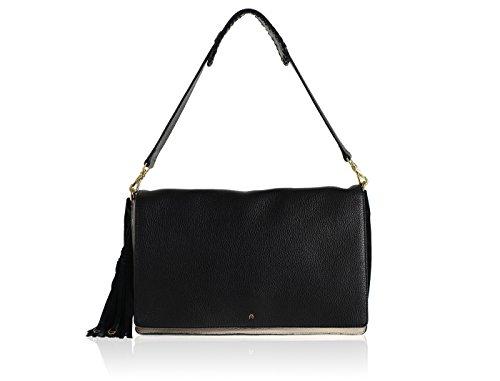etienne-aigner-womens-porter-shoulder-bag-black-multi
