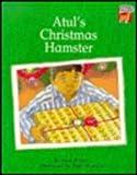 Atul's Christmas Hamster, Richard Brown, 0521559634